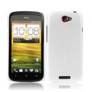 HTC One S - Z520e Back Cover Wit