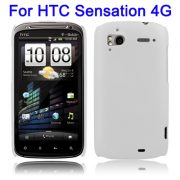 HTC Sensation 4G Back Cover Wit