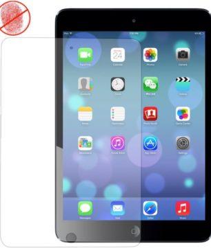 Screen Protector voor de Apple iPad Air - Anti Glare
