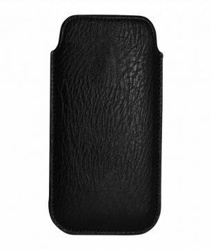 Amplicomms Powertel M9000 hoesje