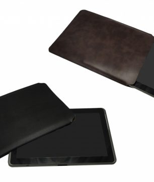 Chique Sleeve voor Toshiba AT300se Tablet