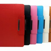 Diamond Class Case voor Acer Iconia Tab A3 A20