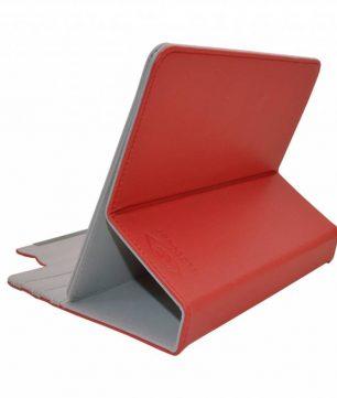 Diamond Class Hoes 360 graden draaibaar voor Apple iPad Mini