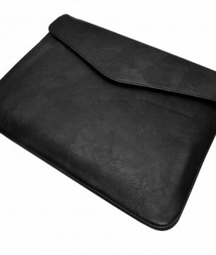 Luxueuze Microsoft Surface Book Ultra Sleeve Tas