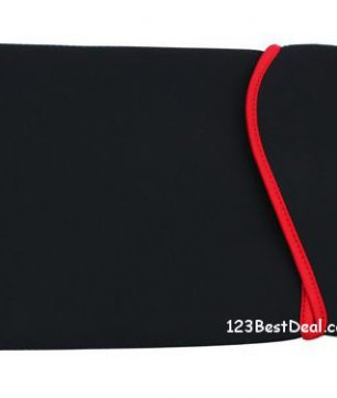Neoprene Sleeve voor Intel Education Tablet 10