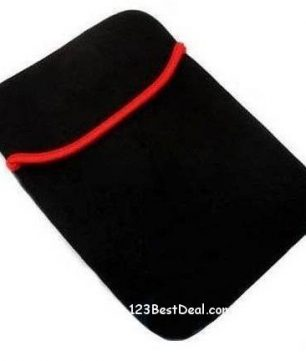 Neoprene Sleeve voor Salora Tab9201