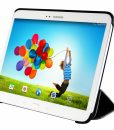 Samsung Galaxy Tab 3 10.1 Slim Smart Case