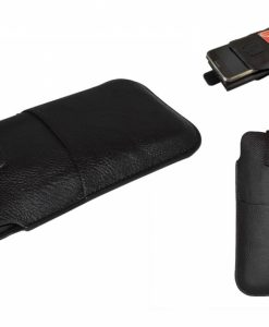 Smartphone Sleeve voor Alcatel One Touch Idol X
