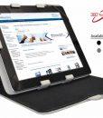 Apple-iPad-Air-Hoes-met-draaibare-Multi-stand-4