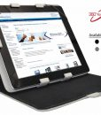 Cherry-Mobility-M936-Hoes-met-draaibare-Multi-stand-4